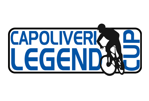 logo_capoliveri_legend_cup
